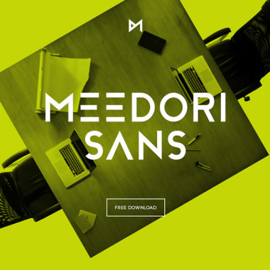 94 Best Free Fonts for Summer 2015