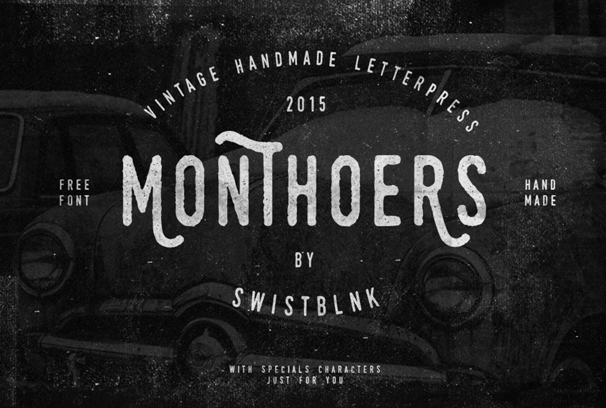monthoers-free-font-017