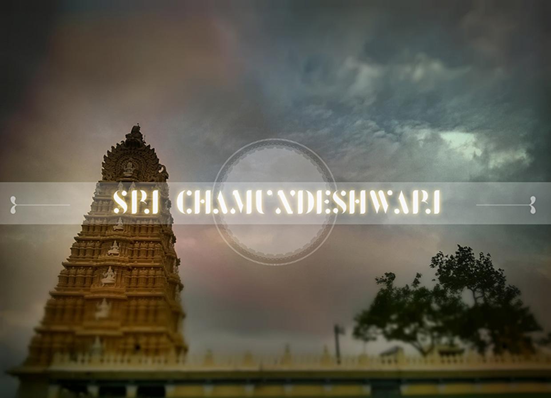 mysore-free-font-033