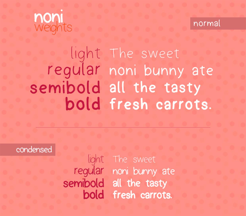 noni-free-font-029