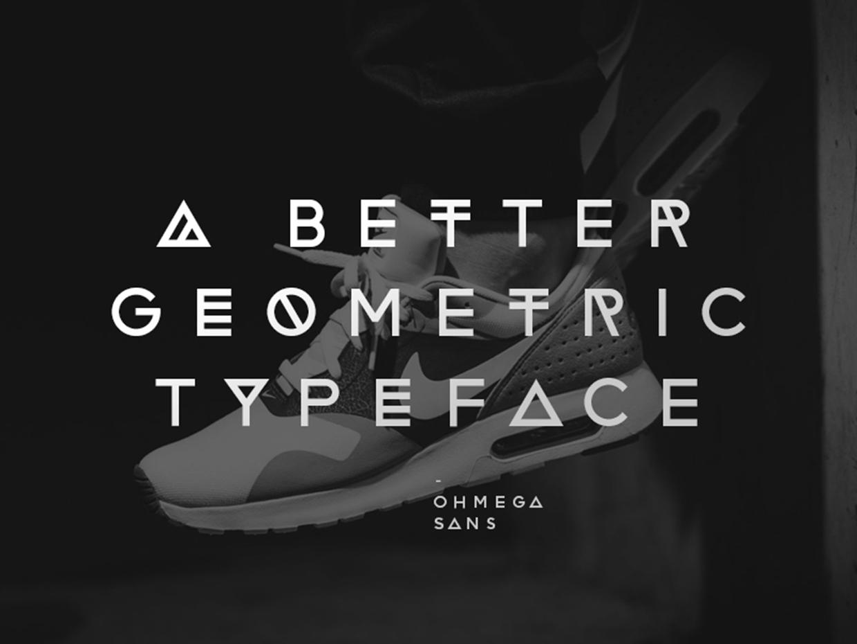 ohmega-sans-free-font-075