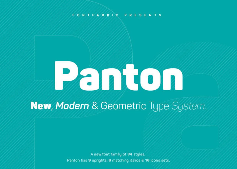 panton-free-font-030