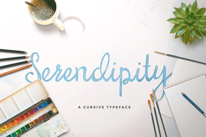 serendipity-script-free-font-069