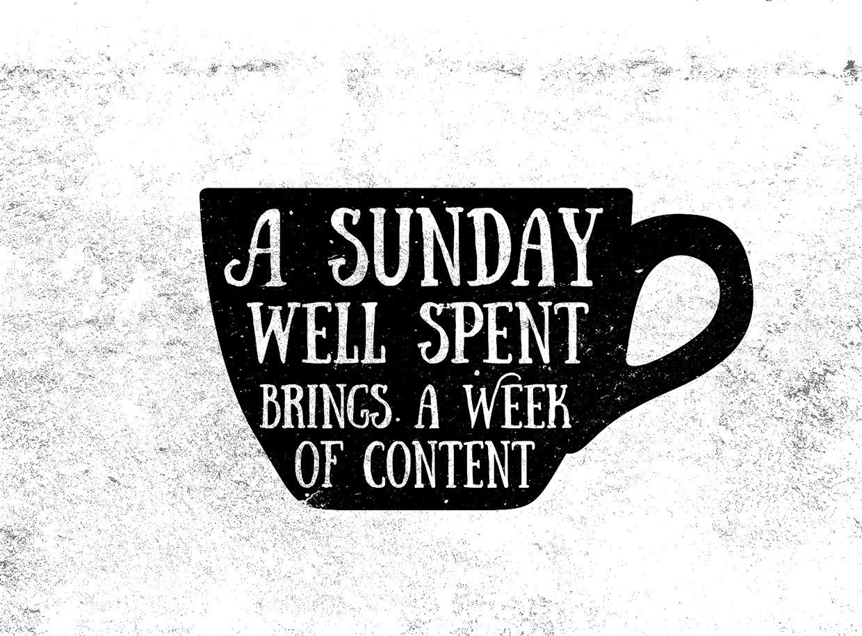 sunday-free-font-025