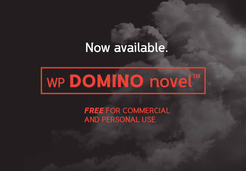 wp-domino-free-font-076