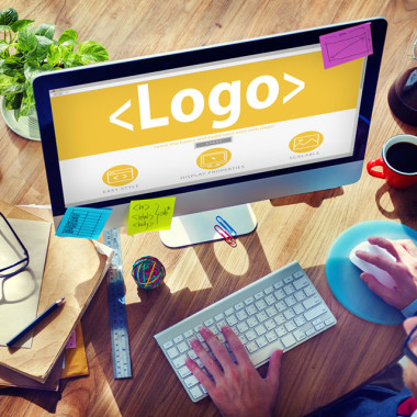 The 7 Great Tips For Redesigning A Logo