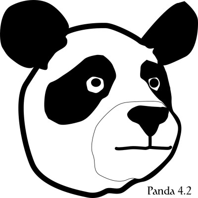 Finally, Google Begins Rolling Out Panda 4.2 Is Here After Waiting Almost 10 Months