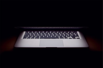 Researchers Create First Firmware Worm that Able to Infect Macs, Even Without Internet