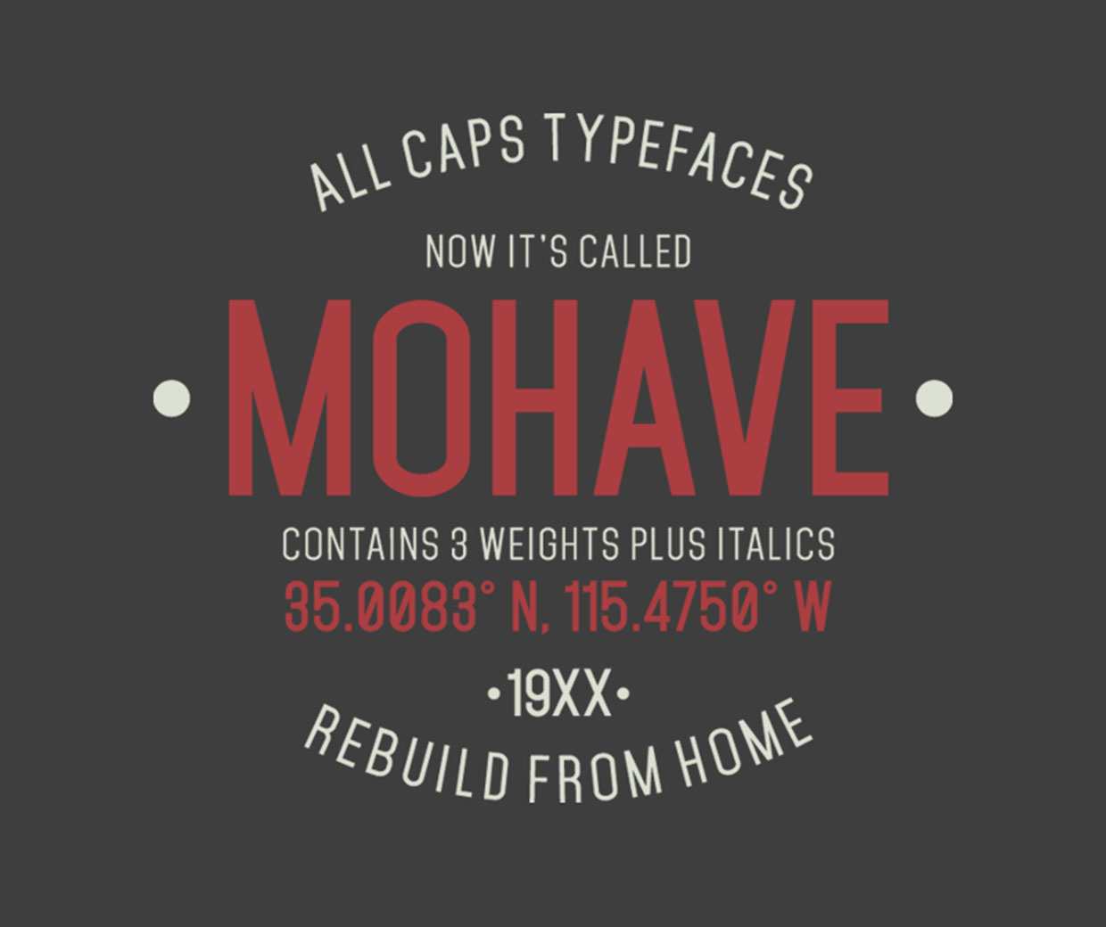mohave-best-free-logo-fonts-006