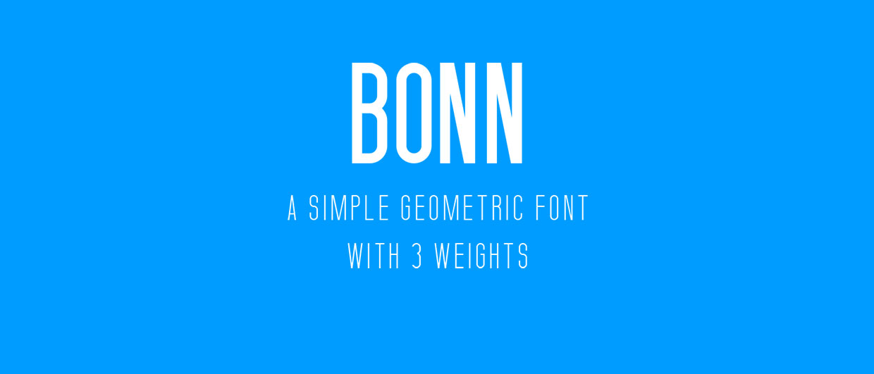 bonn-best-free-logo-fonts-009