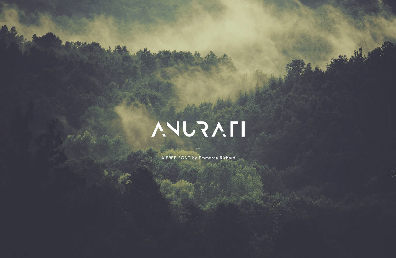 anurati-best-free-logo-fonts-018