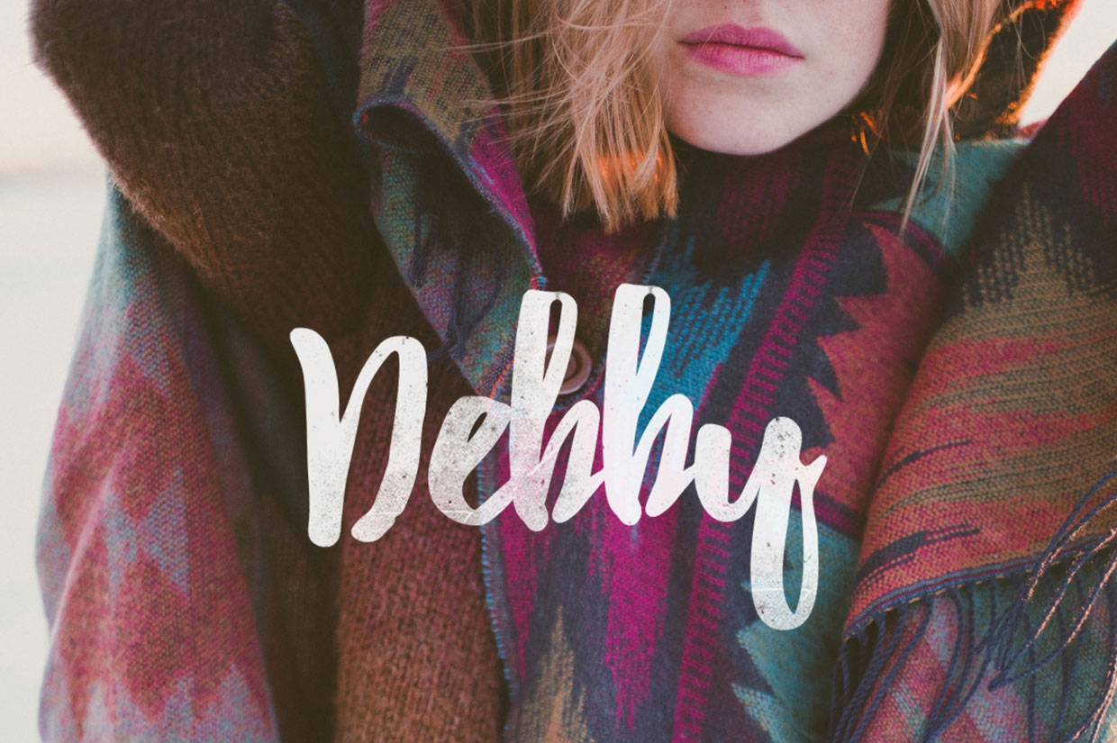 debby-best-free-logo-fonts-014