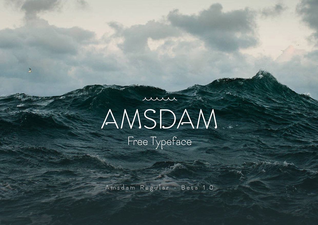 amsdam-best-free-logo-fonts-098
