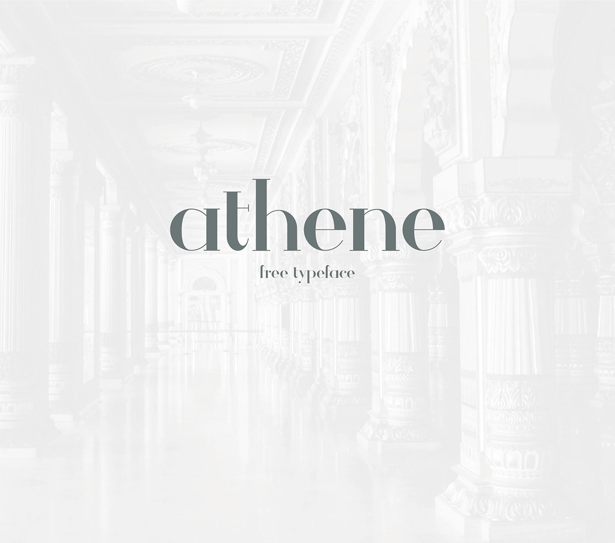athene-best-free-logo-fonts-067