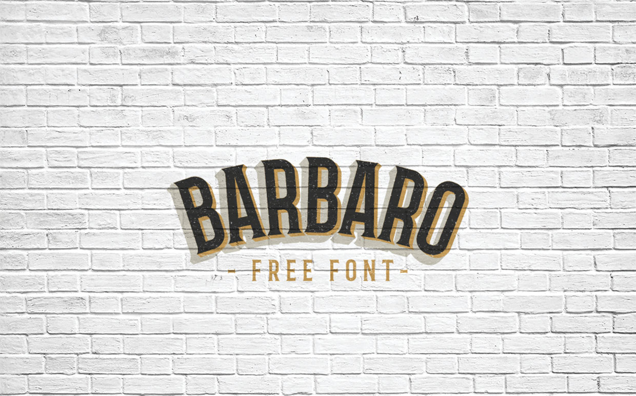barbaro-best-free-logo-fonts-083