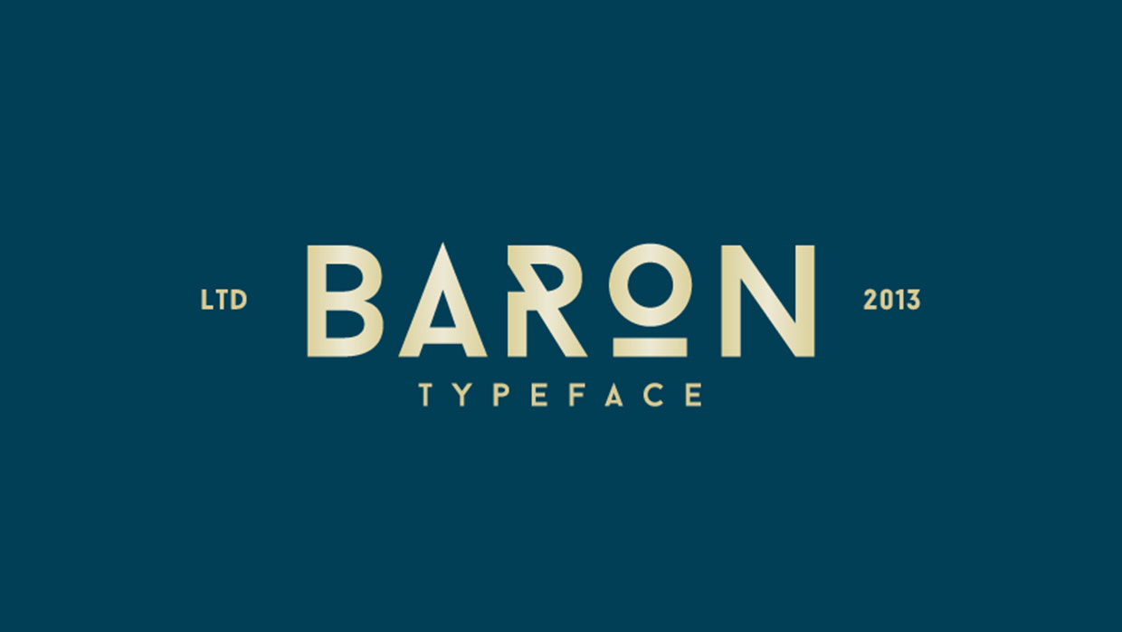 best fonts for logo
