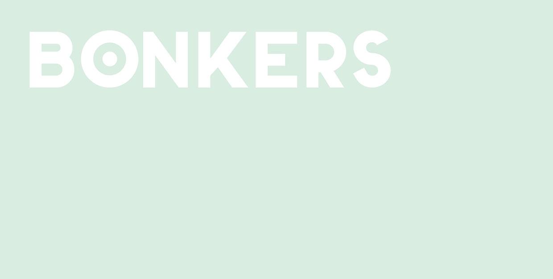 bonkers-best-free-logo-fonts-076