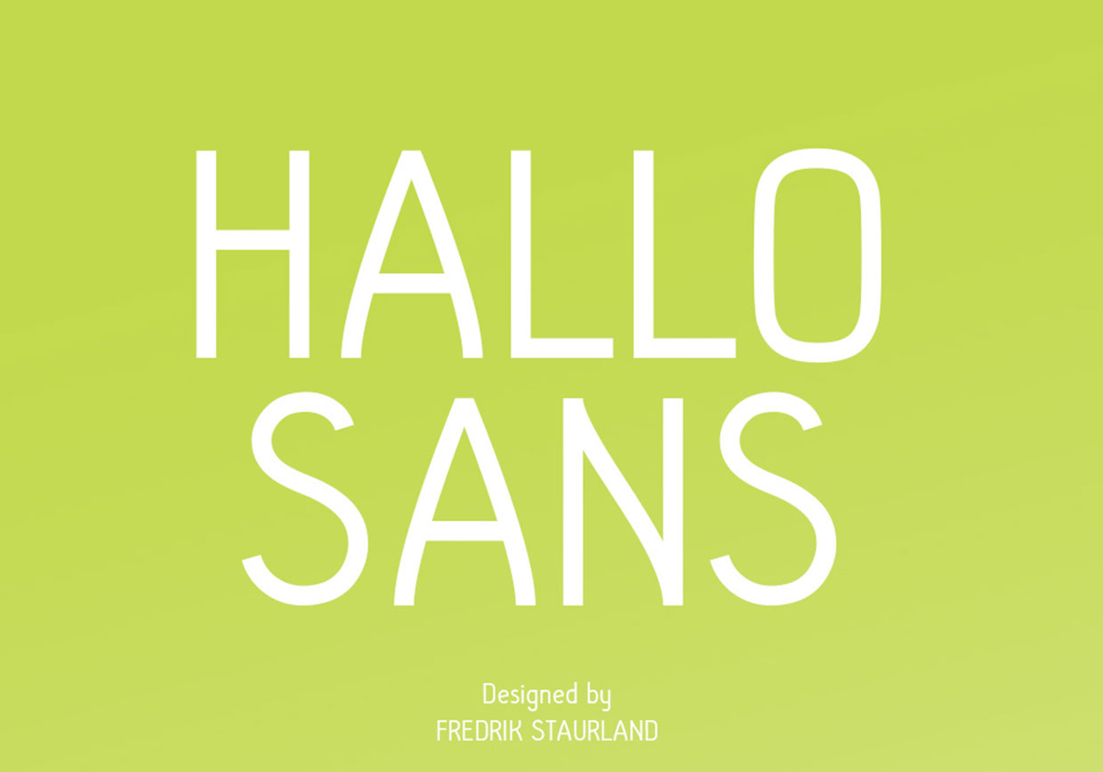 hallo-sans-best-free-logo-fonts-041