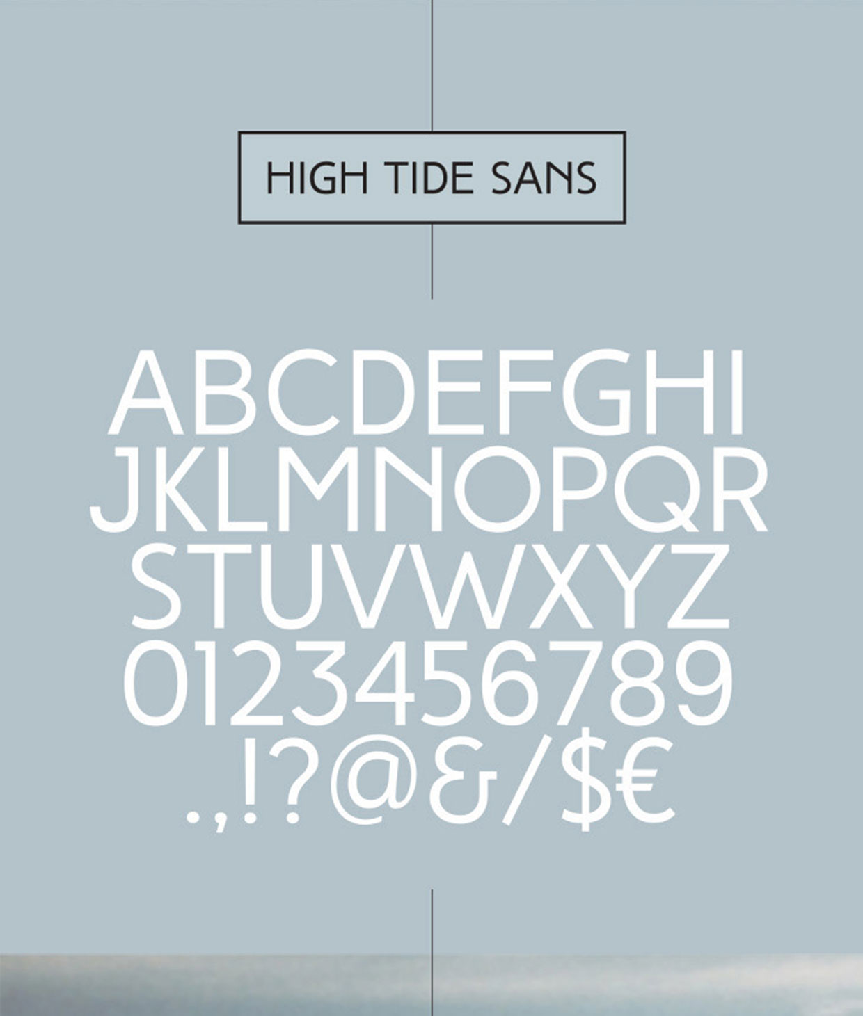 high-tide-best-free-logo-fonts-065