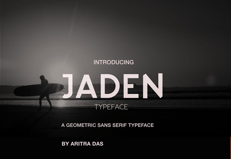 jaden-best-free-logo-fonts-103