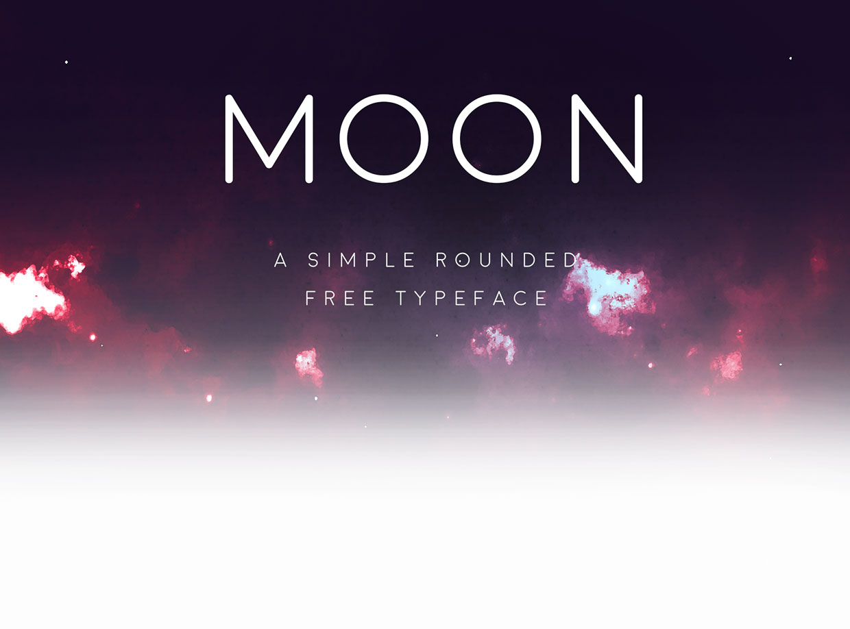 moon-best-free-logo-fonts-079