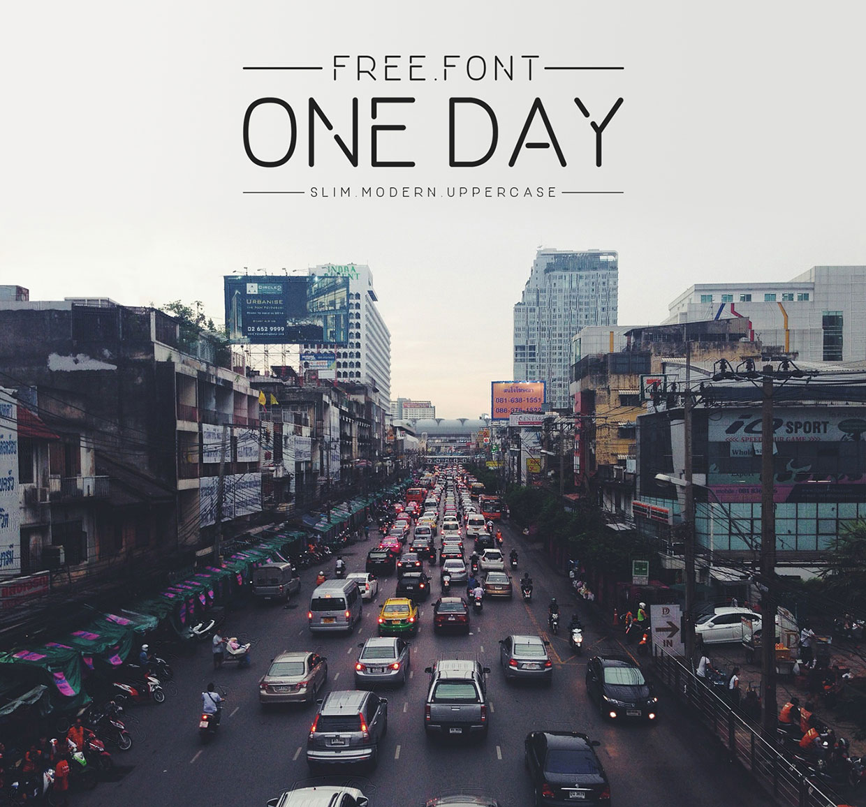 one-day-best-free-logo-fonts-092