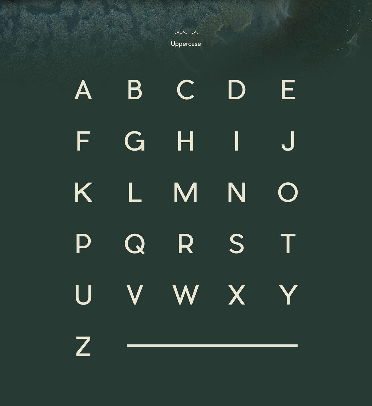 pier-sans-best-free-logo-fonts-032