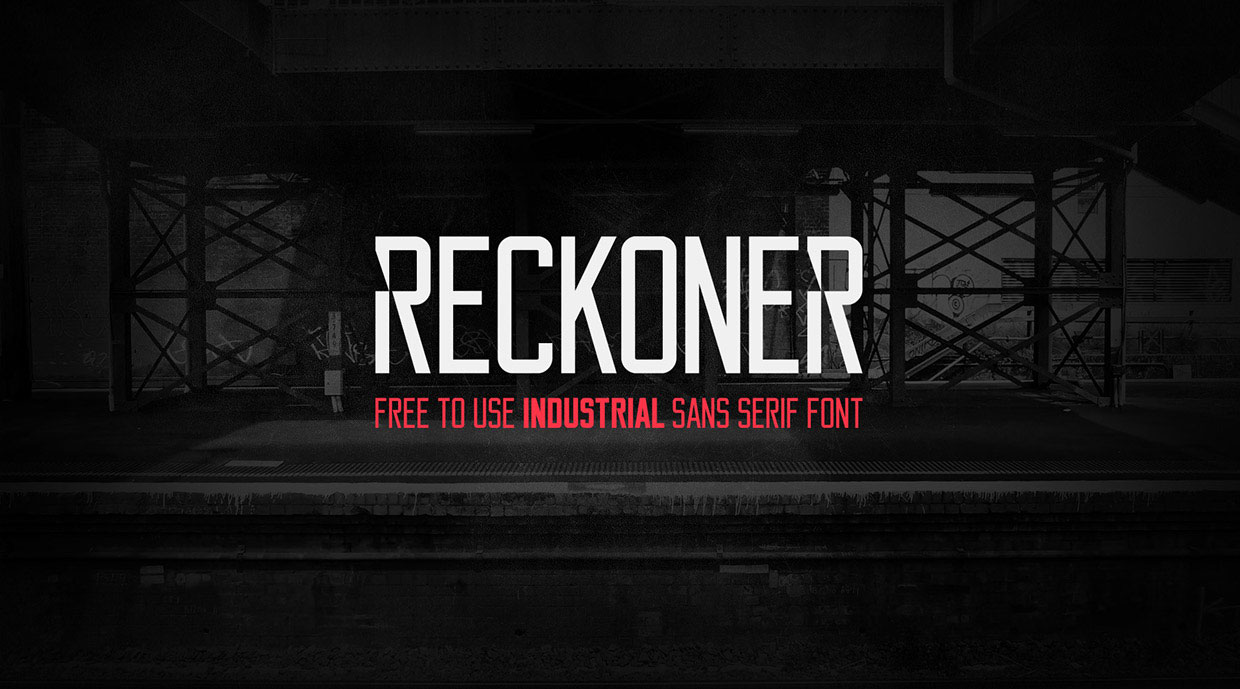 reckoner-best-free-logo-fonts-028
