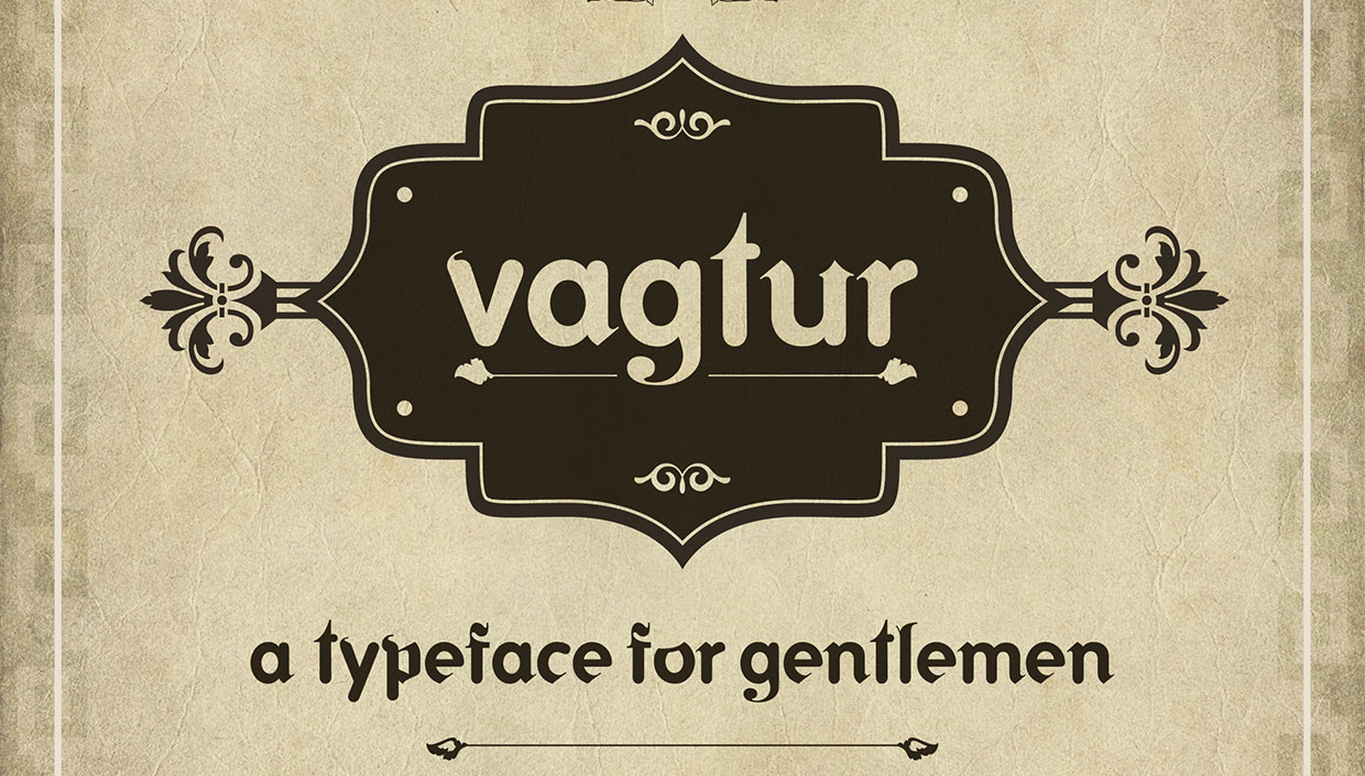 vagtur-best-free-logo-fonts-107