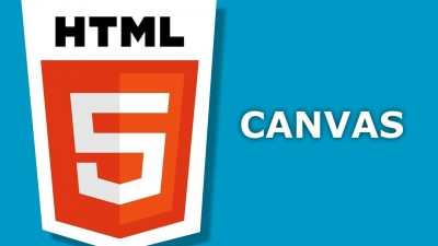 HTML Canvas Cheat Sheet