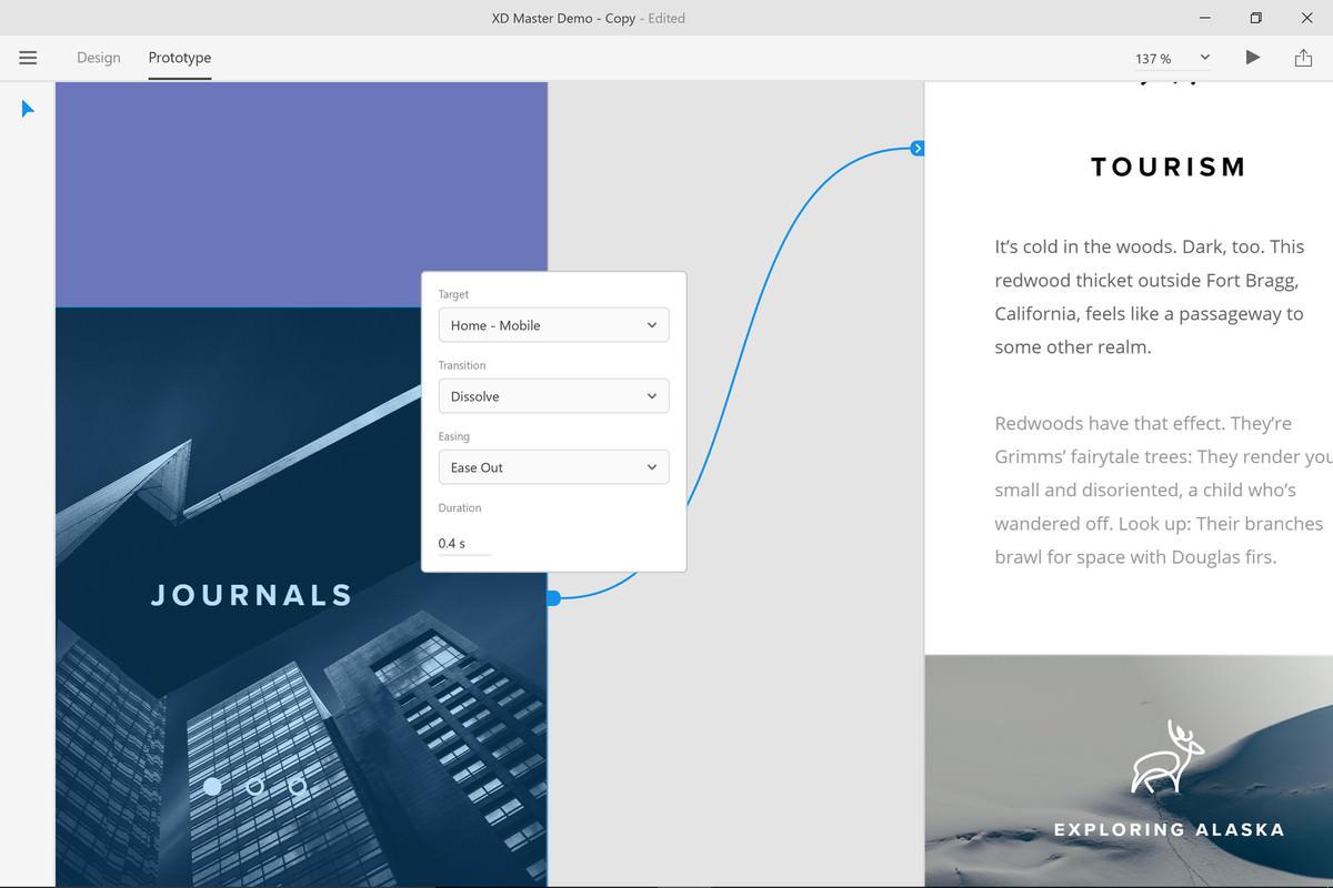 adobe-xd-best-prototyping-tools-ui-ux-designers-14