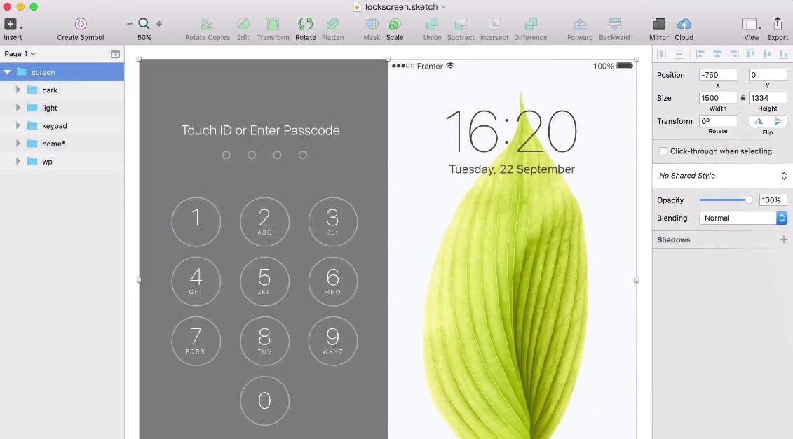 framer-best-prototyping-tools-ui-ux-designers-17