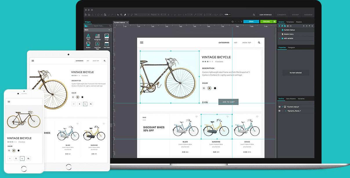 justinmind-best-prototyping-tools-ui-ux-designers-02