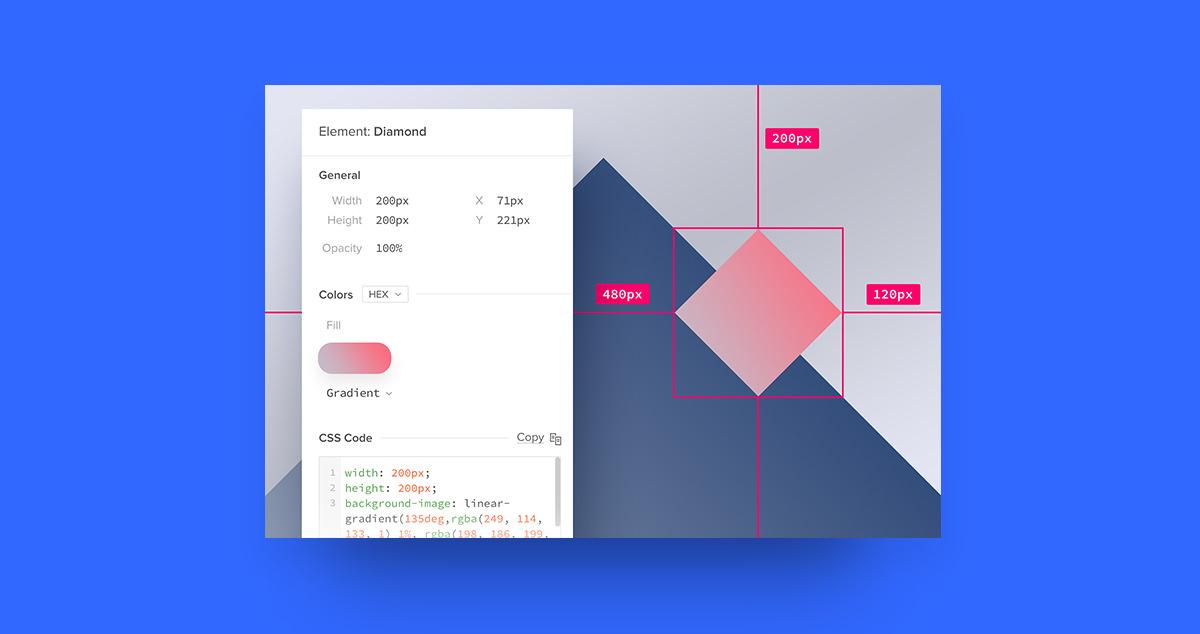uxpin-best-prototyping-tools-ui-ux-designers-11