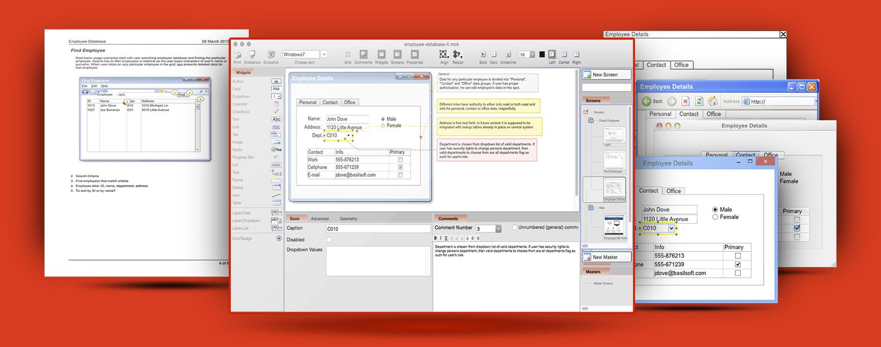mockupscreens-best-prototyping-tools-ui-ux-designers-40