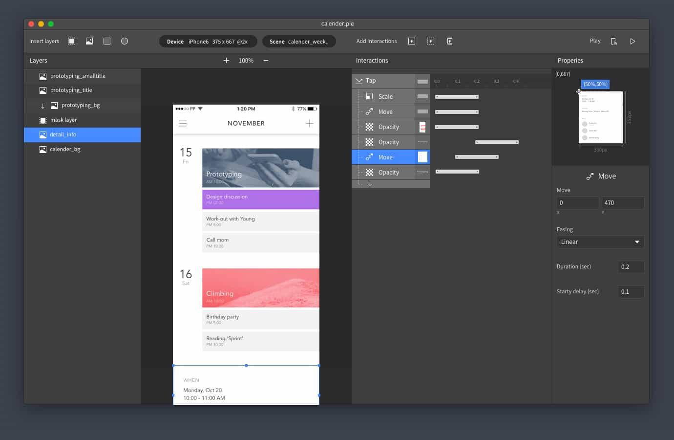 protopie-best-prototyping-tools-ui-ux-designers-54