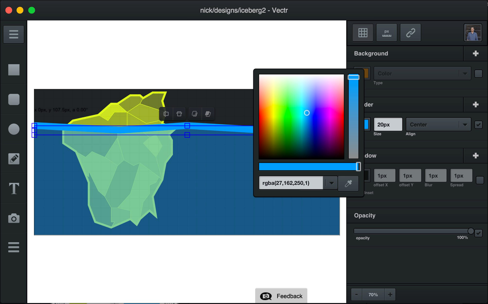 The 59 best prototyping tools for ui and ux designers Art design software