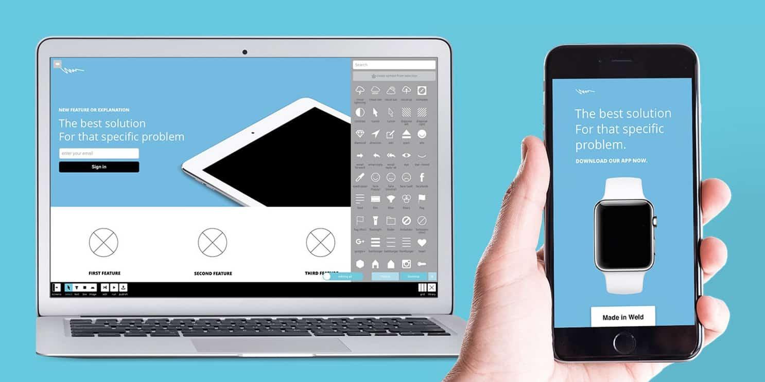 weld-best-prototyping-tools-ui-ux-designers-59