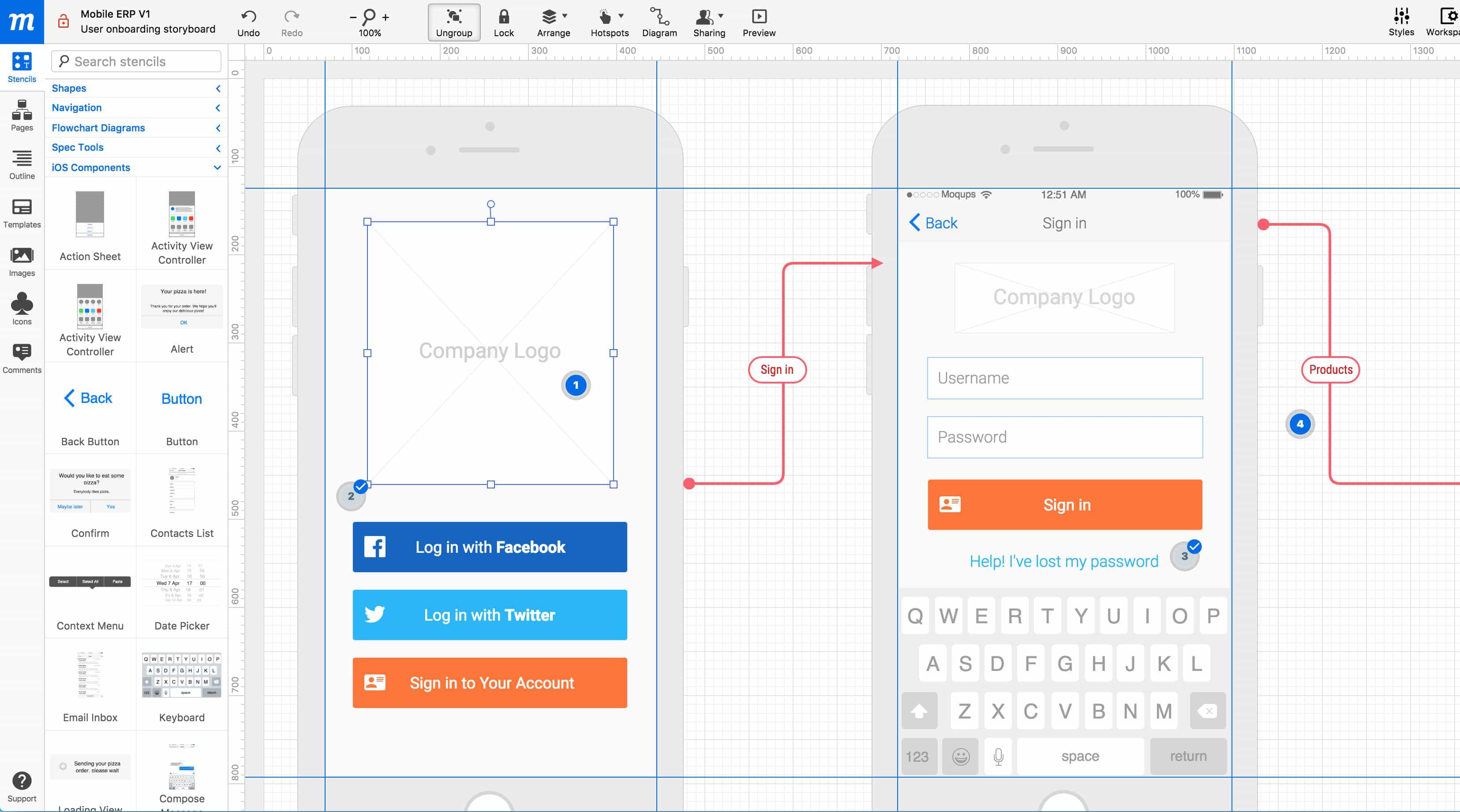 moqups-best-prototyping-tools-ui-ux-designers-18