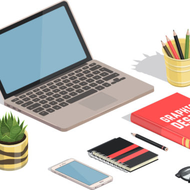 How To Start Your Own Freelance Graphic Design Business