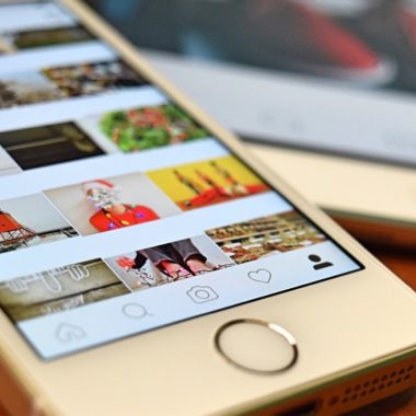 Tips for Getting More Instagram Photo Likes