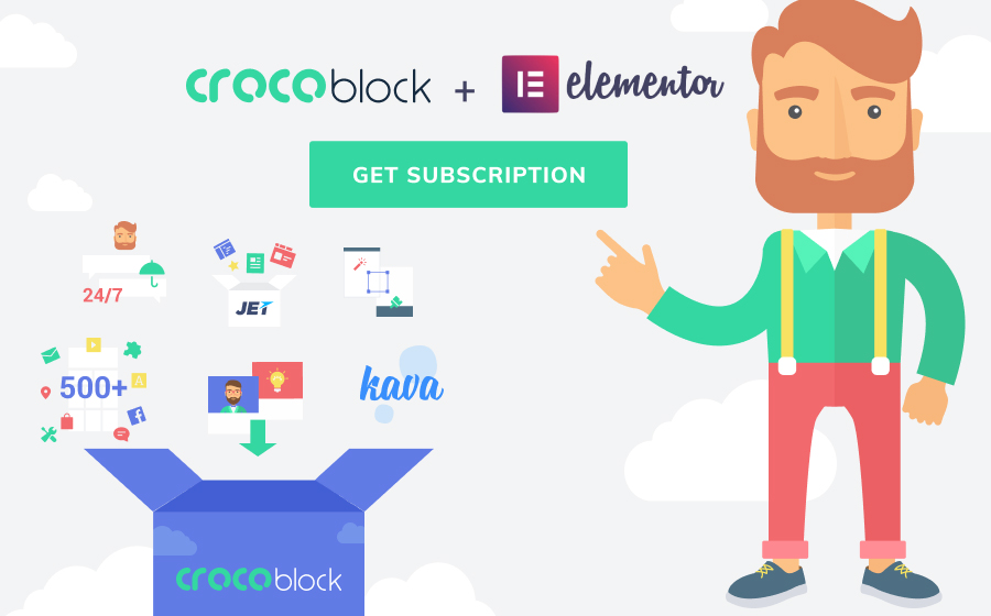 crocoblock-everything-for-creating-wordpress-websites-in-one-place