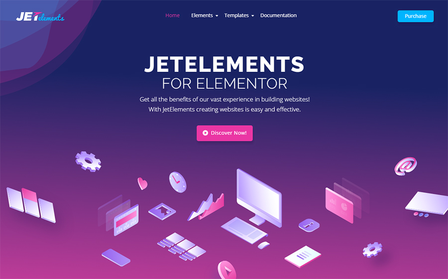 jetelements-addon-for-elementor-page-builder-wordpress-plugin-02