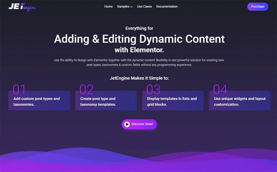 jetengine-adding-editing-dynamic-content-with-elementor-wordpress-plugin-04