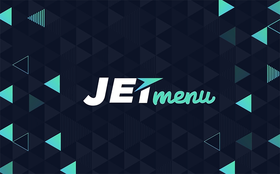 jetmenu-mega-menu-for-elementor-page-builder-wordPress-plugin-07