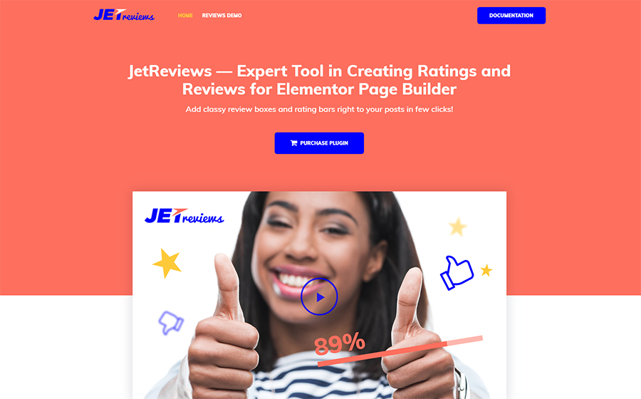 jetreviews-reviews-widget-for-elementor-page-builder-wordPress-plugin-05