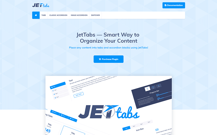 jettabs-tabs-and-accordions-for-elementor-page-builder-wordpress-plugin-08