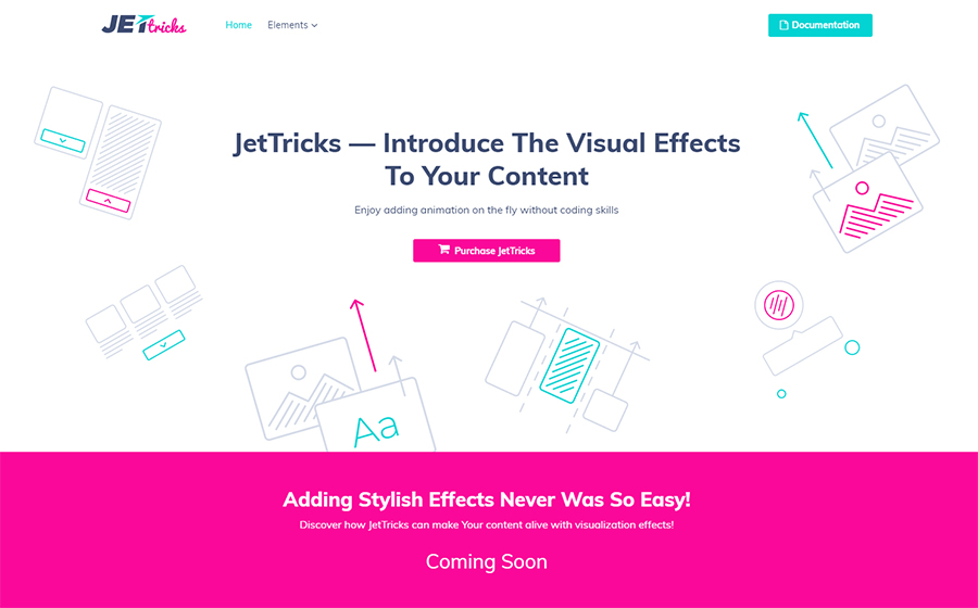 jettricks-visual-effects-addon-for-elementor-wordpress-plugin-03