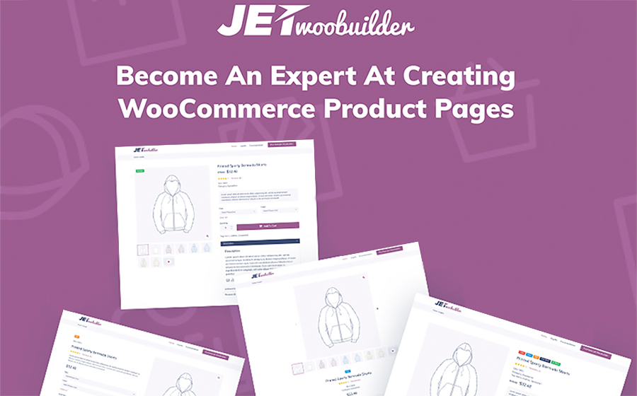 jetwoobuilder-woocommerce-page-builder-addon-for-elementor-wordpress-plugin-09