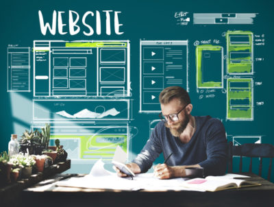 Details You Shouldn't Miss Out When Designing Your Business's Website